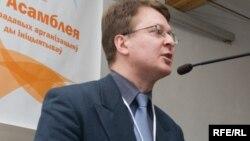Вінцук Вячорка