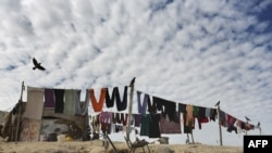یک سازمان غیردولتی اسرائیلی، سیاستهای تلآویو را دلیل فقر بیسابقه در میان فلسطینیان عنوان کرده است