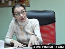 Ranka Ninković Papić