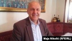 Inspektori bi morali imati zakonsku obavezu da uzimaju uzorke: Suad Selimović