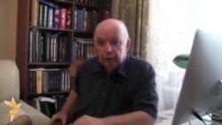 """""""Праймеризны ярминкәгә әйләндерделәр"""""""