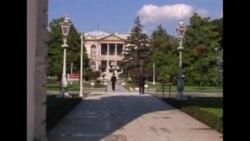 Миңнеханов Эрдоган белән очрашты