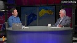 Наполягаю, щоб Україна якомога швидше провела референдум про вступ до НАТО – Кравчук