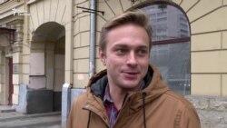 Vox populi: соблюдают ли российские власти Конституцию?