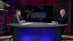Як ще вплинути на Путіна, щоб він звільнив Надію Савченко?