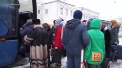 """Фонд """"Холокост"""" выселяют на улицу"""