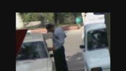 Polis – «Mobil Reportyor»