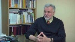 Jovan Komšić: Imaćemo kompetentnu proevropsku opoziciju
