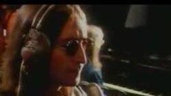 جان لنون stand by me