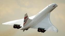 Zašto svijet nema novi supersonični putnički avion poput Concorda?