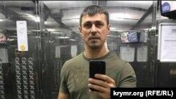 Александр Фрачетти