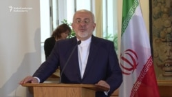 Iran Expects U.S. To Accept Nuclear Deal 'Once Dust Settles'