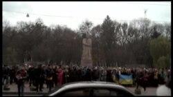 Soňky wakalar - 26.11.2013