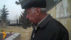 Elmar Hüseynovun qətlindən 7 il keçdi