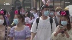 Китайский синдром: как эпидемия коронавируса изменит место Китая в мире?