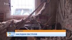 Війна на виснаження: Росії вигідне систематичне загострення на Донбасі – експерт