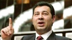 """Səməd Seyidov: """"İlqar Məmmədovla bağlı mövqeyimizi axıradək müdafiə edəcəyik..."""""""