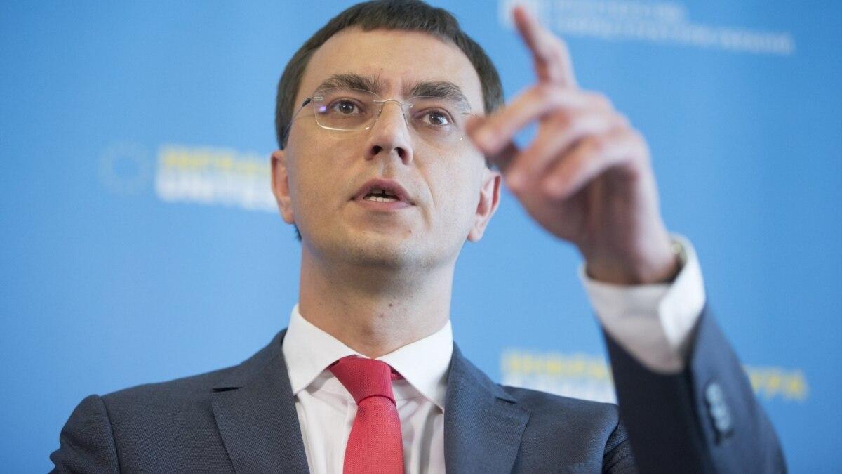 Эксминистр Емельян сообщил о деталях нового дела против него