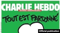 """Charlie Hebdo"", caricaturi și caricaturiști"