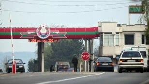 Кишинев и Тирасполь договорились о взаимном признании автострахования