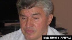Suđenje Jurišiću ušlo u sedmu godinu