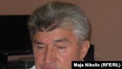 Ilija Jurišić