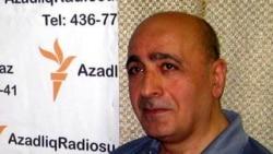 """Rasim Musabəyov: """"ilk növbədə iqtisadi sahədə ..."""""""
