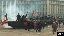 București, 26 decembrie 1989.