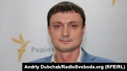 Вадим Улида