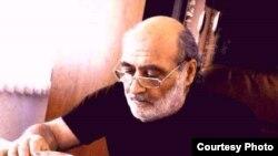 Rəhman Əlizadə