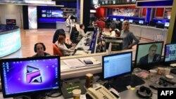 Политики призвали обнародовать результаты расследования, чтобы общественность ознакомилась с деталями ситуации вокруг «Рустави 2» и ее гендиректора