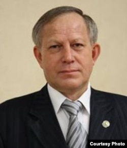 Корманов Мидхәт