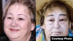 Предпринимательница Вера Трифонова, погибшая в СИЗО: до и после ареста