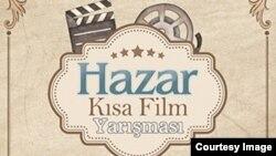 Xəzər Qısa Film 2014