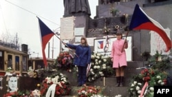 Продолжение политики: 25 лет, о которых не знали в России