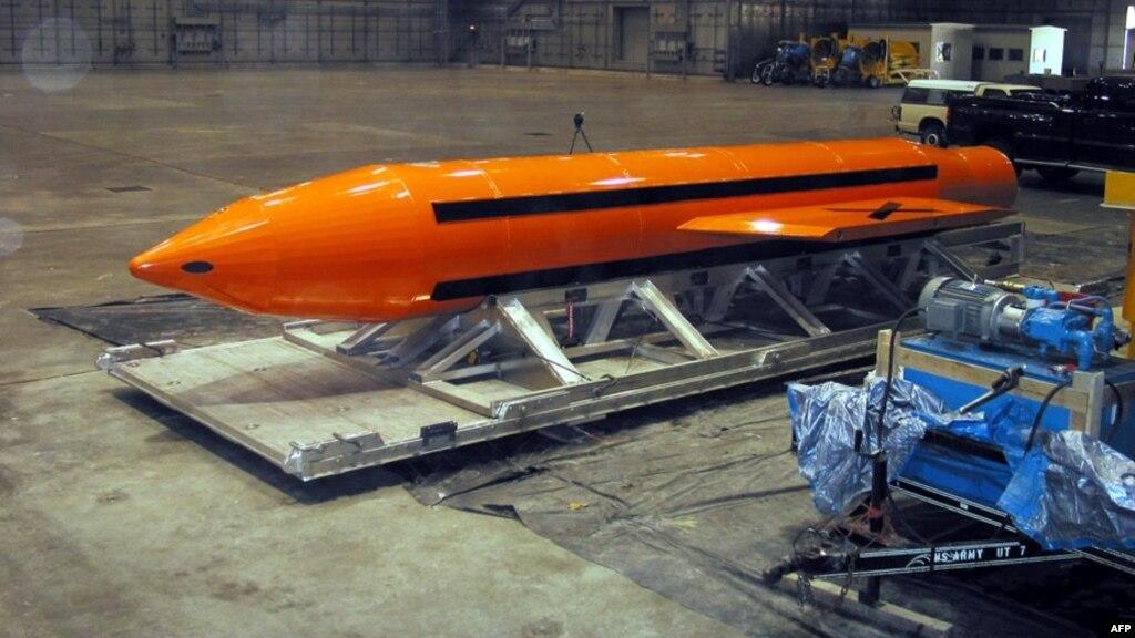 حمله غیر منتظره هوایی علیه داعش در ننگرهار چی پیامی را میرساند؟