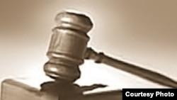 Ötən il qeydə alınan 10390 cinayət hadisəsinin açılması 81.4 faizdir