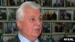 «Ми маємо діяти так, щоб стати членом НАТО, а не сперечатися з Лавровим»