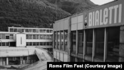 Фабрика Bialetti в Оменье закрыта