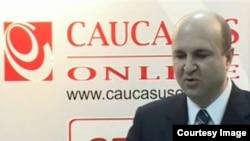 Экс-владелец компании Caucasus online Мамия Санадирадзе утверждает, что обе компании, заинтересованные в купле-продаже, в ближайшие дни внесут свою заявку в комиссию по регулированию коммуникаций