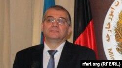 Araz Əzimov