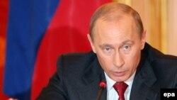 В предыдущие годы приоритетами были удвоение ВВП, ипотека и национальные проекты, теперь Путин говорил о демографии и обороне