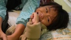 کاهش امار ختنه زنان