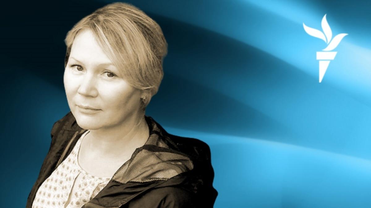 Заболела на коронавирус и вылечилась в Подмосковье: личная история корреспондентки