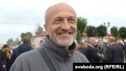 Юры Маліноўскі