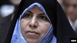 مرضیه وحید دستجردی ۷ دی ماه ۱۳۹۱ به تصمیم محمود احمدینژاد از وزارت بهداشت، درمان و آموزش پزشکی برکنار شد.