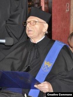 Анджэй Цеханавецкі