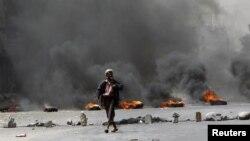 یمن، بندر عدن