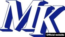 Sentybarın 21-də «Moskovski Komsomolets» Serj Sarkisyanla müsahibə dərc etmişdi
