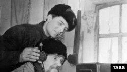 Отношение к обучению пенсионеров не слишком изменилось с советских времен. Видеть в них полезных членов общества власти категорически не желают